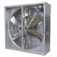 Buy cheap Power Saving Farm Ventilation And Cooling System product