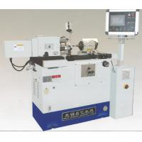 Buy cheap Semi-automatic CNC internal grinding machine of model MB215 product