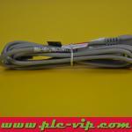 Allen Bradley PLC 1761-CBL-HM02 / 1761CBLHM02