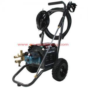 Buy cheap Cleaner High Pressure Water Pump,Diesel High Pressure Washer,Diesel Water Pump product