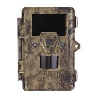 Buy cheap 12mp KeepGuard 762NV HD Hunting Video Camera AUTO ISO Super Fast Trigger Time < 0.3 S product