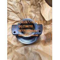 Buy cheap 3151000151 - Releaser product
