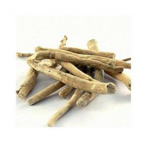 Buy cheap Radix ASHWAGANDHA Withania somnifera root Indian ginseng from wholesalers