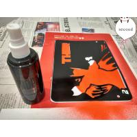 Buy cheap No Harmful Kids Washable Chalk Spray Safe For Marking / Drawing / Decoration product