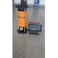 Cheap Portable Directional Radiation X-Ray Flaw Detector XXQ-1605 With Glass X - Ray Tube 160kv wholesale