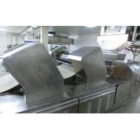 Buy cheap High Efficiency Automatic Fried Instant Noodle Making Supplier from wholesalers