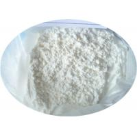 China High Purity Prohormones Steroids Misoprostol CAS 59122-46-2 for Terminate Pregnancy on sale
