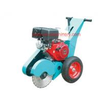 Buy cheap Concrete Machine Diesel Engine Concrete Floor Saw with 500mm Blade product