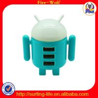 Buy cheap lovely mini Android wireless speaker exporters from wholesalers