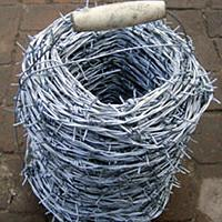 """Buy cheap Barbed Wire Barbed Spacing:3""""-6"""" product"""