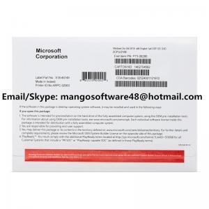 Original Authentic Windows Server 2016 Core Licensing 64 Bit DVD OEM Version