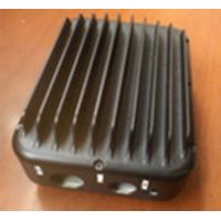Buy cheap Communication electric enclosure product
