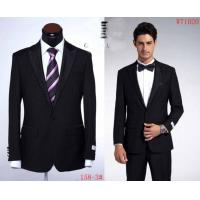 mens glasses fashion  suits,fashion