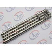 Buy cheap CNC Machining Roughness Metal Lathe Services 1.6 Guide Rod for Limit Position from wholesalers
