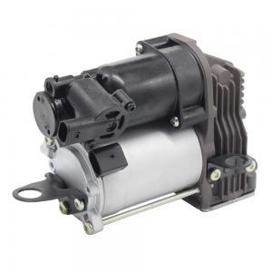 Buy cheap Mercedes ML GL E Class W166 X166 Air Suspension Compressor product