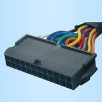 Buy cheap Wiring Loom product