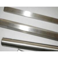 Buy cheap Dimension 2.0 - 600mm 304 Stainless Steel Rod, Industry Stainless Steel Round Bar from wholesalers