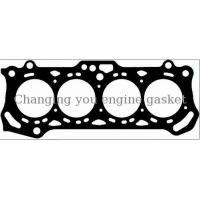 Buy cheap EN For HONDA CIVIC  Cylinder Head Gasket Automotive Spare Parts Engine Parts Engine Gasket 12251-642-000 10025400 from wholesalers
