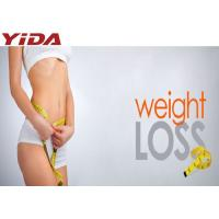 Buy cheap Orlistat Weight Loss Steroids 96829 58 2 Fat Cutting Steroids Treating Obesity product