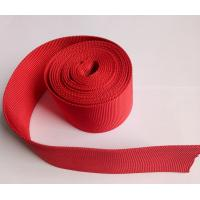 Buy cheap Red Color Corrugated Flexible Tubing from wholesalers