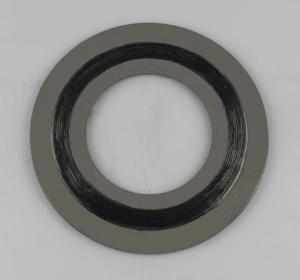 Buy cheap ASME B16.21 300lb Graphite Filled Kamprofile Gaskets / Octagonal Ring Gasket product