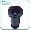Buy cheap Starlight CCTV Camera 6mm Lens , IR Sense Infrared Surveillance Camera Lens from wholesalers