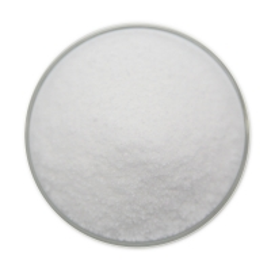 Buy cheap AJA 61-82-5 Pesticide Intermediates White Crystal Powder 3 Amino 1 2 4 Triazole product