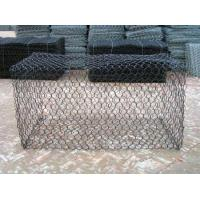 Quality Gabion basket with competitive price for sale