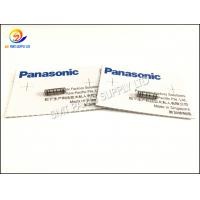 Buy cheap SMT PANASONIC PIN Ai parts 1083510015 original new to sell from wholesalers