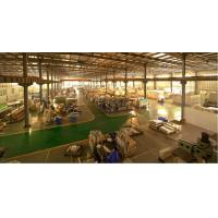 Buy cheap On Site Checking Factory Evaluation product