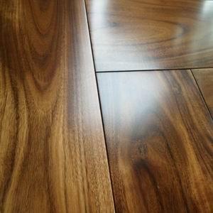 Buy cheap Premier Grade Acacia Wood Floors product