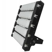 Buy cheap High Brightness 240w Led Flood Lights Philips 3030 310*410*140mm CE Certificate from wholesalers