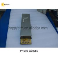 Buy cheap NCR 6622 ATM Parts switch mode power supply 355w 009-0022055 0090022055 from wholesalers