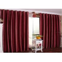 Buy cheap Smooth Stretch Faux Suede Fabric , Small Irritation Polyester Suede Fabric Foil Finish product
