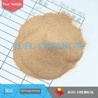 Buy cheap sodium poly naphthalene sulfonate used as dispersant in pesticides water reducing agent in concrete admixture product