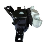 Buy cheap Toyota RAV4 Vanguard Rubber Engine Mounts AT 12305 28240 12305 28231 product