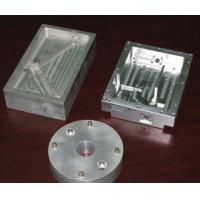 Buy cheap Stainless Steel CNC milling Parts turning parts product