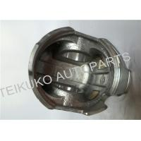 Buy cheap High Performance Diesel Engine Piston EH700 13216-1811 Cylinder Diameter 110.0mm from wholesalers