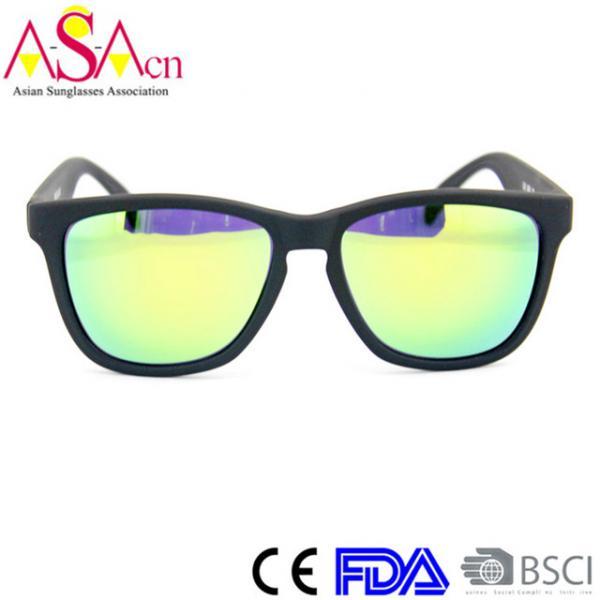 italian designer sunglasses  fashionable designer