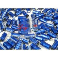 Buy cheap 1UF Amplifier Power Supply Capacitors 50V Rated Voltage HIFI DIY Capacitors Audio product