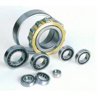 Buy cheap NU 309 ECP 45x100x25 mm cylindrical roller bearing, chrome steel material product
