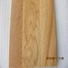 Buy cheap 4mm Toplayer Heating System 3 Strip Oak Wood Flooring/Oak Wood Engineered from wholesalers