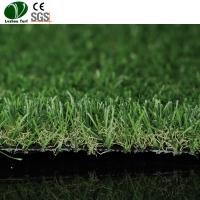 Buy cheap Natural Looking Artificial Sports Turf product