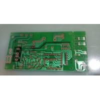 China Four Layers PCB Circuit Board , Automobile Flexible Printable Circuit Boards on sale