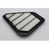 Buy cheap Aftermarket Car Parts Auto Parts Filters OE A3083C 12 Months Warranty product