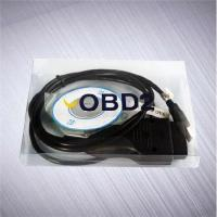 Buy cheap OBD2 VAG CAN Commander Full 5.1 from wholesalers