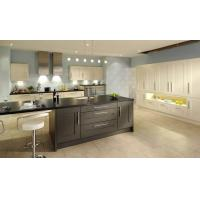 Buy cheap Designed ambry/cupboard/cabinet/customized furniture with good quality product