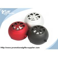 Buy cheap Pink, red xmi x - mini ii capsule  Mini USB Speakers review for laptop product