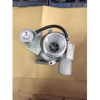 Buy cheap excavator pc100-6 pc120-6 turbo engine turbo 6732-81-8100 turbocharger product