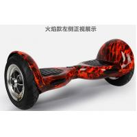 Buy cheap 10 inches cheap smart balance wheel scooter product